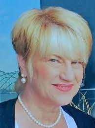 Sharon Bignell Profile Photo